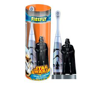 Dr. Fresh Firefly Turbo Powermax