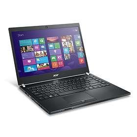 Acer TravelMate P645-SG (NX.VAUEF.002)