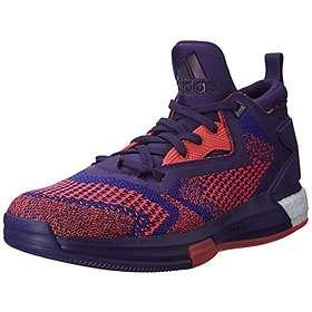 Find the best price on Adidas D Lillard 2.0 Boost Primeknit (Men s ... c9cb246a55