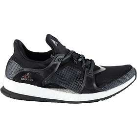 f9ba429b419 Find the best price on Adidas Pure Boost X TR (Women s)