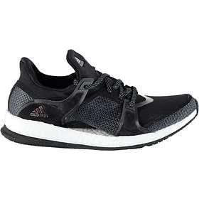 Adidas Pure Boost X TR (Dam)