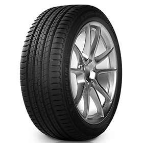 Michelin Latitude Sport 275/50 R 20 109W