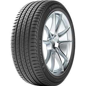 Michelin Latitude Sport 3 295/35 R 21 107Y XL MO
