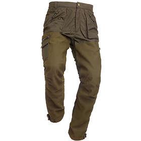 Chevalier Rough GTX Pants (Herr)