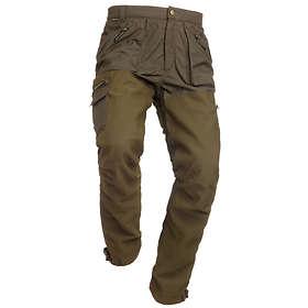 Chevalier Rough GTX Pants (Dam)