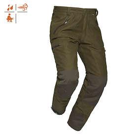 Chevalier Pointer Padded Pants (Herr)