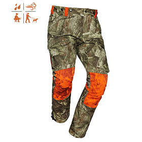 Chevalier Tracker Camo Pants (Herr)
