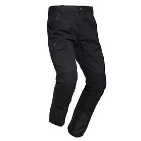 Chevalier Arizona Pro Pants (Herr)