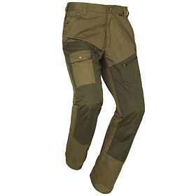 Chevalier Dallas Field Pants (Herr)