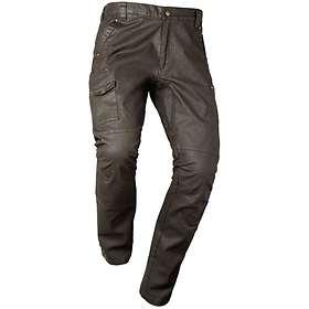 Chevalier Vintage Stretch Pants (Herr)