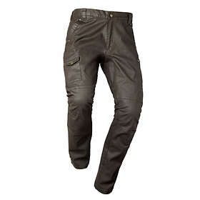 Chevalier Vintage Stretch Pants (Dam)