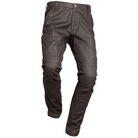 Chevalier Vintage Fuseau Pants (Dam)