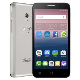Alcatel OneTouch POP 3 5065X