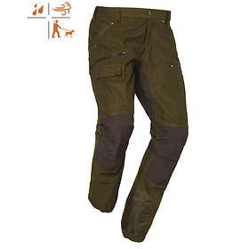 Chevalier Pointer Pro Vent Pants (Dam)