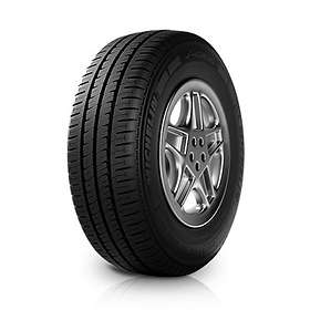 Michelin Agilis 215/60 R 17 109T