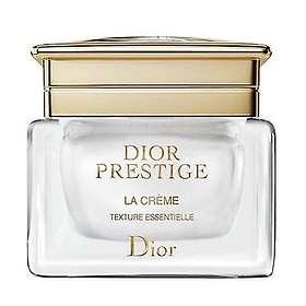 Dior Prestige La Creme Texture Essentiale 50ml