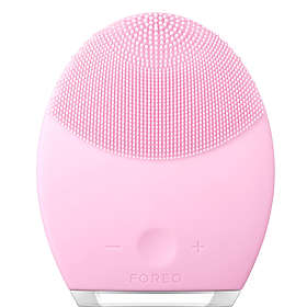 Foreo Luna 2 for Normal Skin