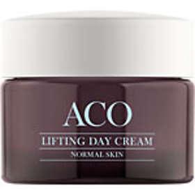 ACO Lifting Day Cream Normal Skin 50ml