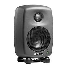 Genelec 6010A (kpl)