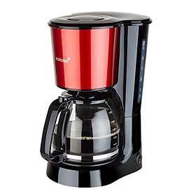 Coffee Queen Expobar G10 Mini