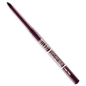 Milani Easyliner Mechanical Lip Liner Pencil