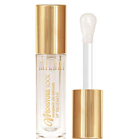 Milani Moisture Lock Oil Infused Lip Treatment Gloss