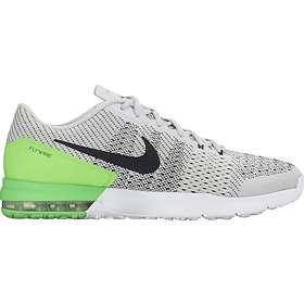 527c7d1528c118 Find the best price on Nike Free Trainer 3.0 V2 (Men s)