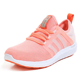 premium selection 005fe 7865b Adidas ClimaCool Fresh Bounce (Women's)