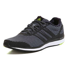 trovare il miglior prezzo per adidas mana bounce (uomini), scarpe da corsa
