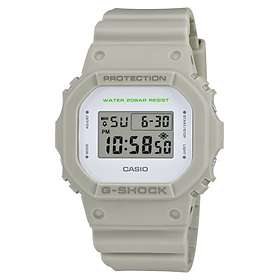 Casio G-Shock DW-5600M-8