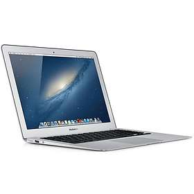 Apple MacBook Air - 1,4GHz DC 4Go 128Go 13""