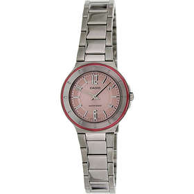 Casio Collection LTP-1367D-4A