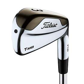 Titleist 716 T-MB Utility Iron