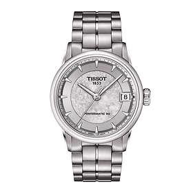 Tissot Luxury T086.207.11.031.10
