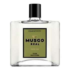 Musgo Real Classic Scent edc 100ml