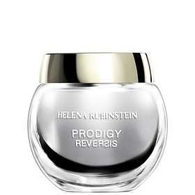 Helena Rubinstein Prodigy Reversis The Cream Dry Skin 50ml