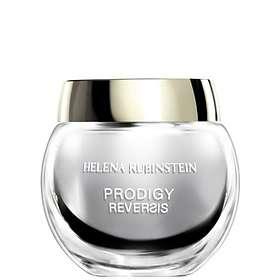 Helena Rubinstein Prodigy Reversis The Eye Cream 15ml