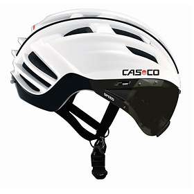 Casco SpeedSter-TC Plus