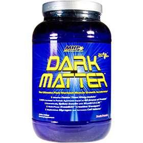 MHP Dark Matter 1.2kg