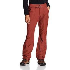Mountain Equipment Viper Pants (Dame)