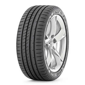Goodyear Eagle F1 Asymmetric 3 225/40 R 18 92Y XL