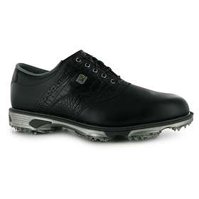 FootJoy DryJoys Tour 53678 (Men's)