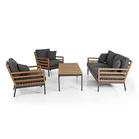 Find The Best Price On Brafab Grupp Zalongo 150x60cm Inkl 2st
