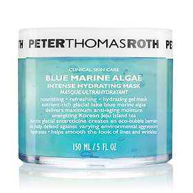 Peter Thomas Roth Blue Marine Algae Intense Hydrating Mask 150ml