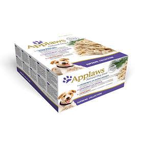 Applaws Dog Tins Supreme Selection 8x0,156kg