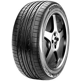Bridgestone Dueler H/P Sport 235/55 R 19 101V RunFlat MO