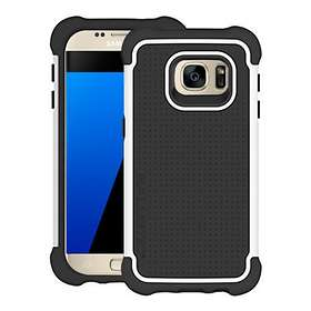 Ballistic Tough Jacket Case for Samsung Galaxy S7