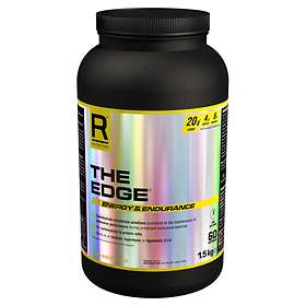 Reflex Nutrition The Edge 1.5kg