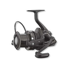 Daiwa Black Widow A 5500