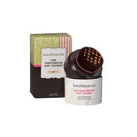 bareMinerals Night Treatment Pure Transformation Powder